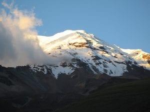 Ecuador Volcanoes 2008 150