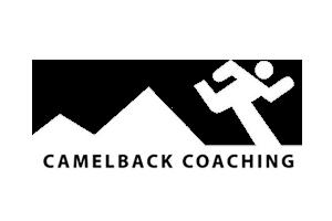 Camelback Coaching